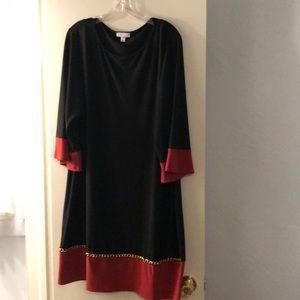 Great summer/fall dress